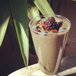 This Superfood is Twice as High in Calcium Than Milk With More Antioxidants Than Açaí and Goji