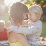 Life Lessons I Want My Daughters to Hear