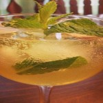 How To Make All Natural Homemade Ginger Ale