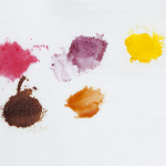 Mind-Blowing Tricks to Remove Any Stain