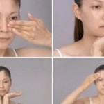 This Japanese Facial Massage Will Rejuvenate You and Make You Look 10 Years Younger