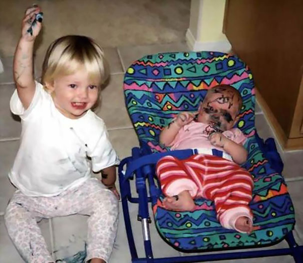 what-parenting-really-looks-like-104__605
