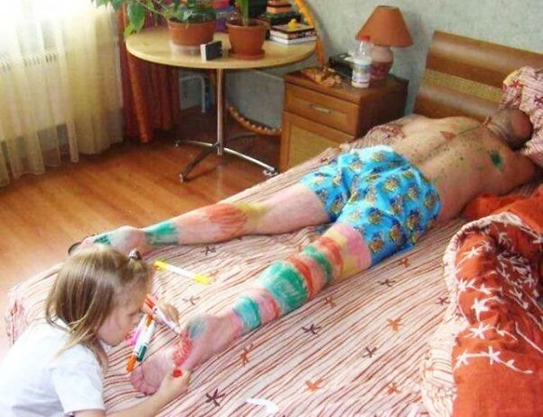 what-parenting-really-looks-like-15__605
