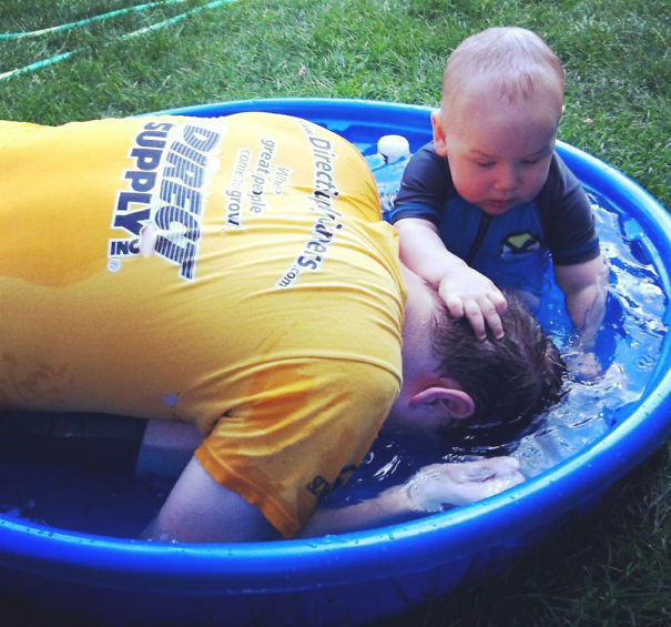 what-parenting-really-looks-like-17__605