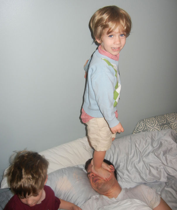 what-parenting-really-looks-like-20__605