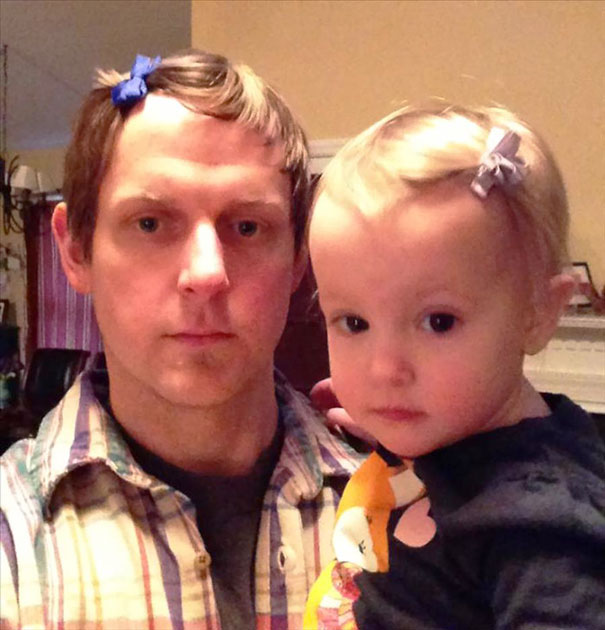 what-parenting-really-looks-like-43__605