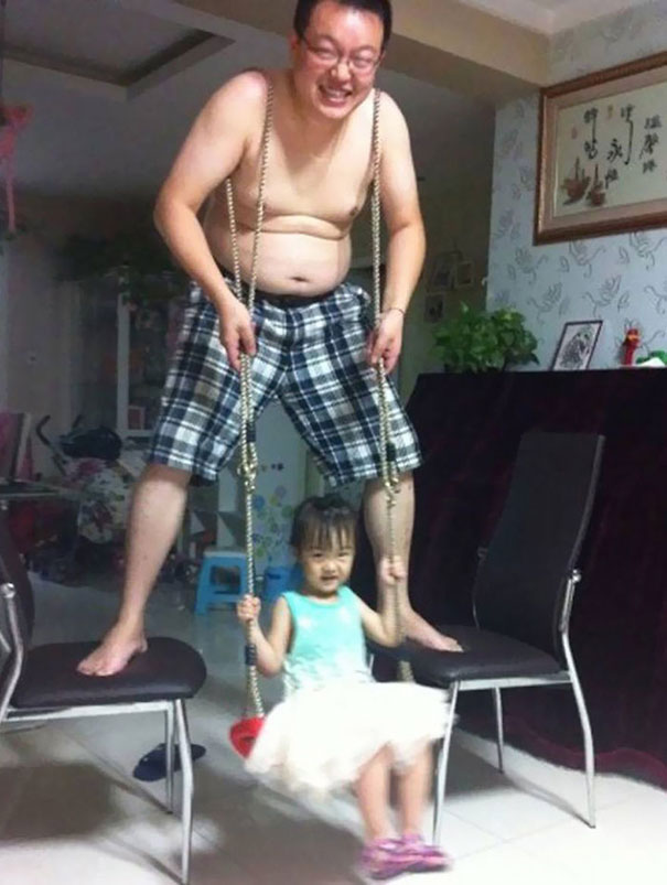 what-parenting-really-looks-like-49__605