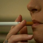 The Scary Truth Behind E-Cigarettes
