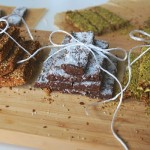 3 Amazing Energy Bars You Can Whip Up In Your Kitchen