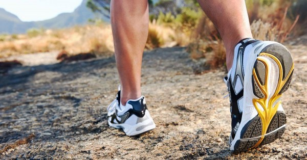 Why-You-Should-Walk-Not-Run-Your-Way-To-Fat-Loss