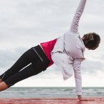 9 Ways To Get Fit If You Can't Afford A Personal Trainer