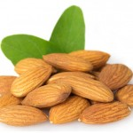 10 Superfoods To Boost Fertility