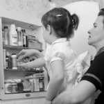 Time-Tested Medical Cures Your Grandmother Used