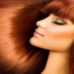11 Home Remedies for Smooth and Shiny Hair