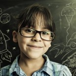 Epidemic of Indoor Eyesight Damage Caused by Children Not Spending Time Outdoors
