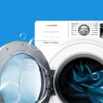 Why Are You Still Washing Your Clothes In Warm Water?