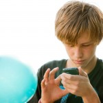 How Electronics Are Destroying Our Children