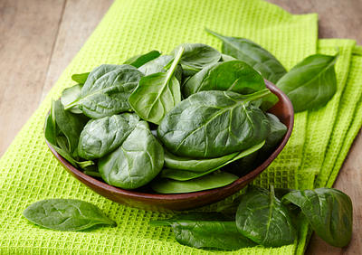 spinach-2opt