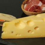 Why The Holes in Swiss Cheese Are Disappearing