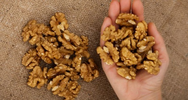 Eat-5-Walnuts-And-Wait-4-Hours-This-Is-What-Will-Happen-To-You