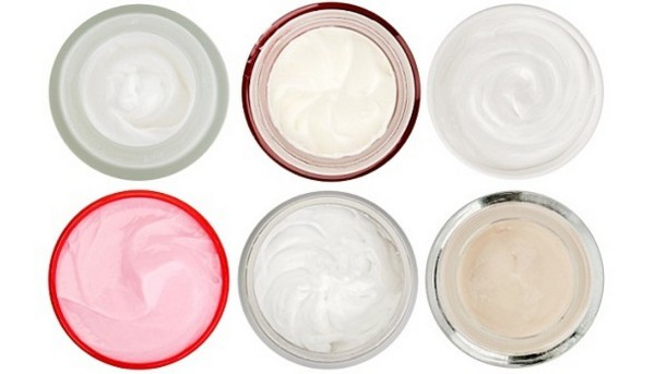 Skin-whitening-products-have-global-potential-IF-marketed-correctly_strict_xxl
