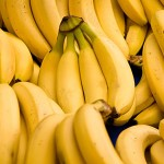 This Is When Your Bananas, Berries, and Apples Are at Their Most Nutritious