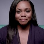 Emotional New Ad Gives Props To Single Moms On Father's Day
