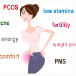 Natural Ways To Boost Your Fertility Before It's Too Late