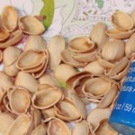 She Started Collecting Pistachio Shells, And When I Saw Why I Immediately Got Mine Out Of The Trash
