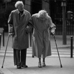 If You Don't Believe In True Love, Look No Further Than This. But Grab A Tissue First.