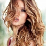 The Hair Color You Choose Reveals Information About Your Personality