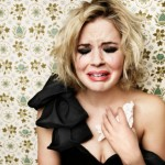 7 Reasons It's OK to Cry Your Eyes Out