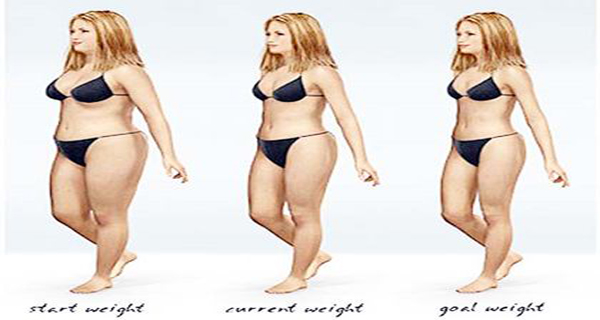 How-Much-Walking-You-Need-To-Lose-Weight