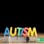 CDC Held Meeting of Vaccine Scientists to Deliberately Destroy Evidence Linking Vaccines to Autism