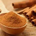Cinnamon Is The Magic Spice That Will Help You Get Rid Of The Embarrassing Presence Of Cellulite