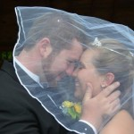 This Couple Is Planning A Second Wedding…When I Found Out Why I Was In Tears