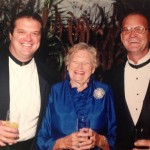Read the Obituary Every Mom Hopes Their Kids Will Write For Them