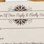 This BRUTALLY Honest Wedding Invitation Will Make Your Day