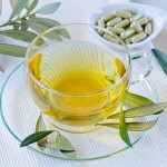 Make Tea From Olive Leaves – It Has 16 Medicinal Properties
