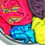 Simple Trick For Getting Rid Of That Gross Mildew Smell Out Of Towels.. I Wish I Knew This Earlier