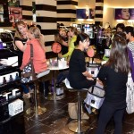 Things People Who Work at Sephora Don't Tell You