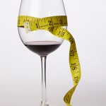 Drinking Red Wine Makes You Skinnier, Says Science