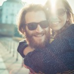 Science Says THIS Is What Predicts How Good Your Marriage Will Be