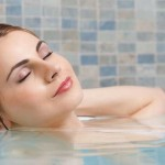 How to Make Epsom Salt Bath for Weight Loss