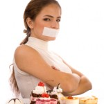 How to Curb Your Appetite Naturally