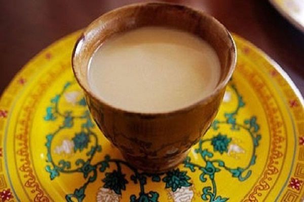 ancient-tibetans-used-to-drink-this-5-ingredient-tea-for-youth-and-longevity
