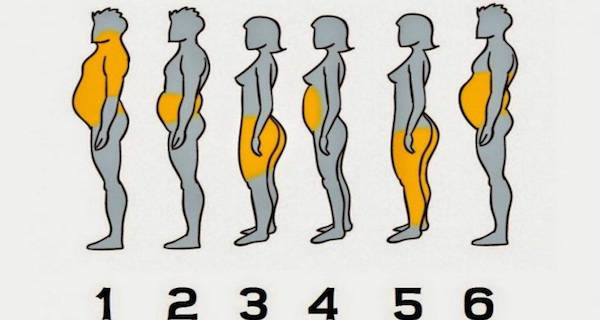 body-fat-accumulation-types-of-obesity-600x320