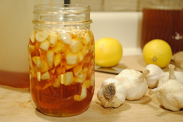 elixir-of-youth-recipe-every-woman-should-try