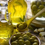Take Just One Tablespoon of Extra Virgin Olive Oil In The Morning (And These Unbelievable Things Happen)
