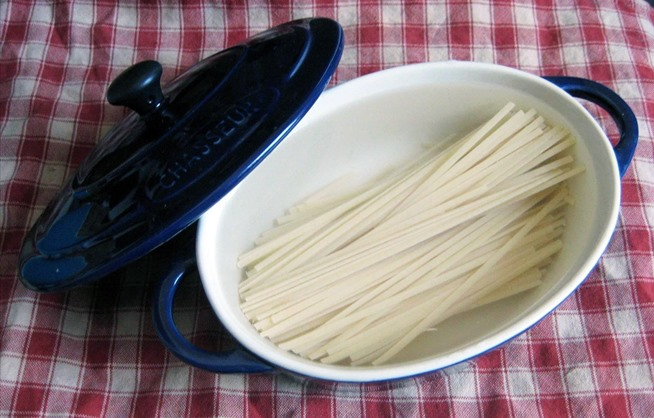 one-minute-pasta-plus-more-revolutionary-pasta-cooking-hacks-you-need-know.w654 (1)
